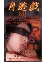 (111tk00012)[TK-012] 月遊戯 12 ダウンロード