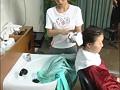 (111tkf00001)[TKF-001] 洗髪フェチ 1 ダウンロード 8
