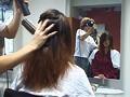 (111tkf00001)[TKF-001] 洗髪フェチ 1 ダウンロード 9