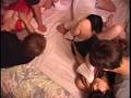 (111tntr00002)[TNTR-002] 愛妻を差し出す夫 2 〜他人に犯されて興奮する妻たち〜 ダウンロード 11