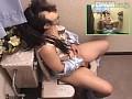 (111ton008)[TON-008] 実録・新トイレ盗撮8 ダウンロード 36