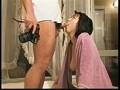 (111zab00002)[ZAB-002] 出会い系サイトで知り合った女の子を自宅に連れ込んでXXX 2 ダウンロード 12