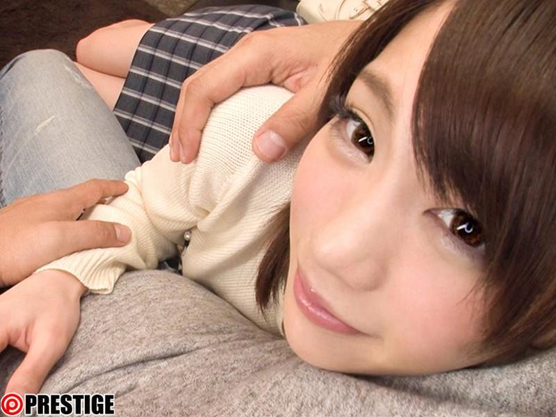ボクを好き過ぎるボクだけの鈴村あいり の画像8