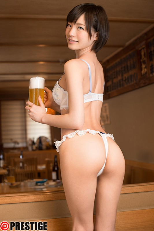 ほろ酔い濃密SEX 鈴村あいり の画像5