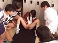 女子マネージャーは、僕達の性処理ペット。 006 谷田部和沙 3