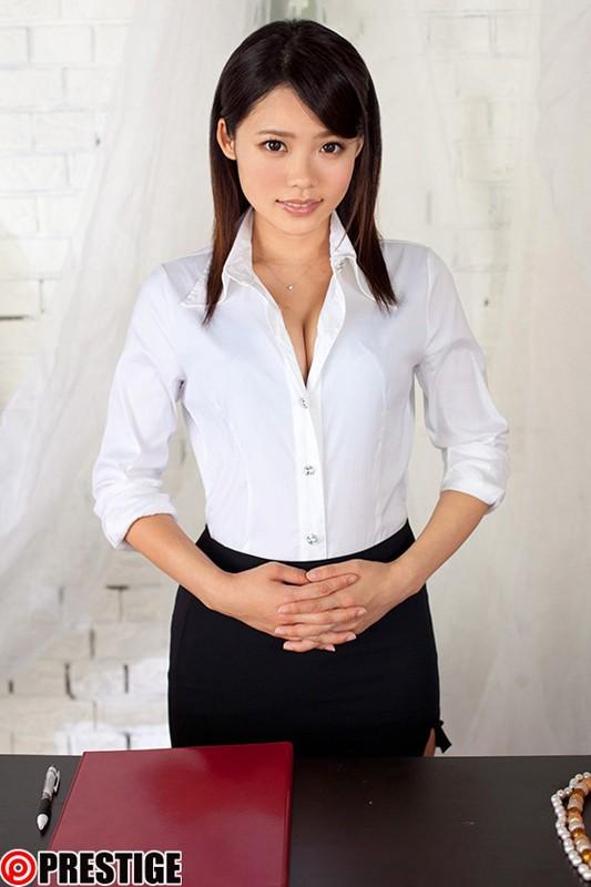 嶋野遥香 画像
