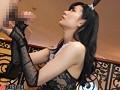 幸田ユマの、いっぱいコスって萌えてイこう! 11