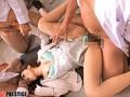 [ABP-390] 部活の先生は、僕達の性処理ペット。 015 桐嶋りの