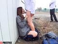 (118abp00472)[ABP-472] 女子マネージャーは、僕達の性処理ペット。019 彩奈つばさ ダウンロード 3