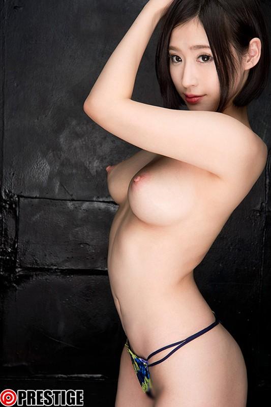 ポルノスター 今永さな の画像16