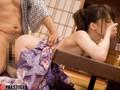 [ABP-627] 裏・鈴村あいり-鈴村あいりのオトナの激情SEX4本番