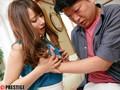 http://pics.dmm.co.jp/digital/video/118abp00634/118abp00634jp-2.jpg