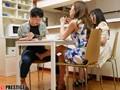 http://pics.dmm.co.jp/digital/video/118abp00634/118abp00634jp-4.jpg
