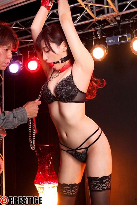 風俗タワー 性感フルコース3時間SPECIAL ACT.19 愛音まりあ の画像4