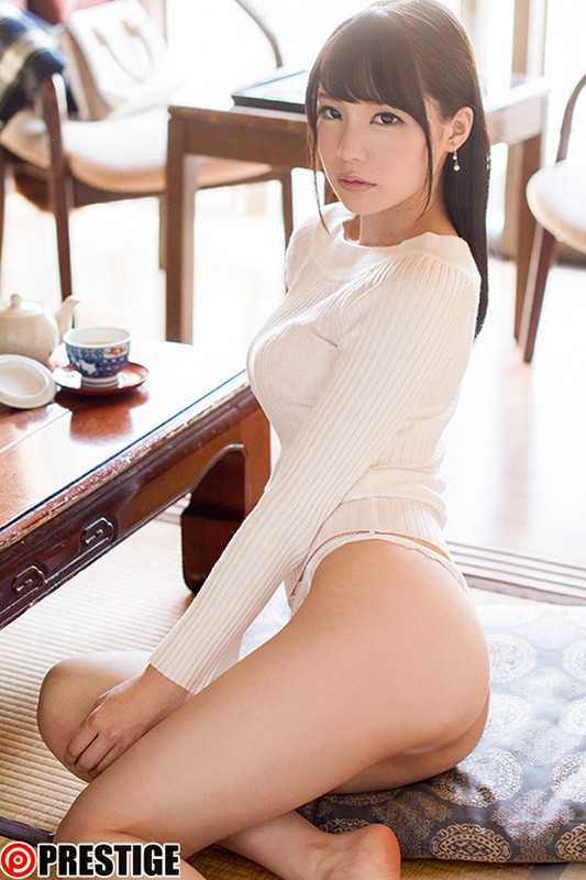 美少女と、貸し切り温泉と、濃密性交と。05 夢中で貪り合う、秘密の一泊二日。 鈴村あいり