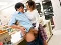 [ABP-705] 彼女のお姉さんは、誘惑ヤリたがり娘。 16 黒川サリナ
