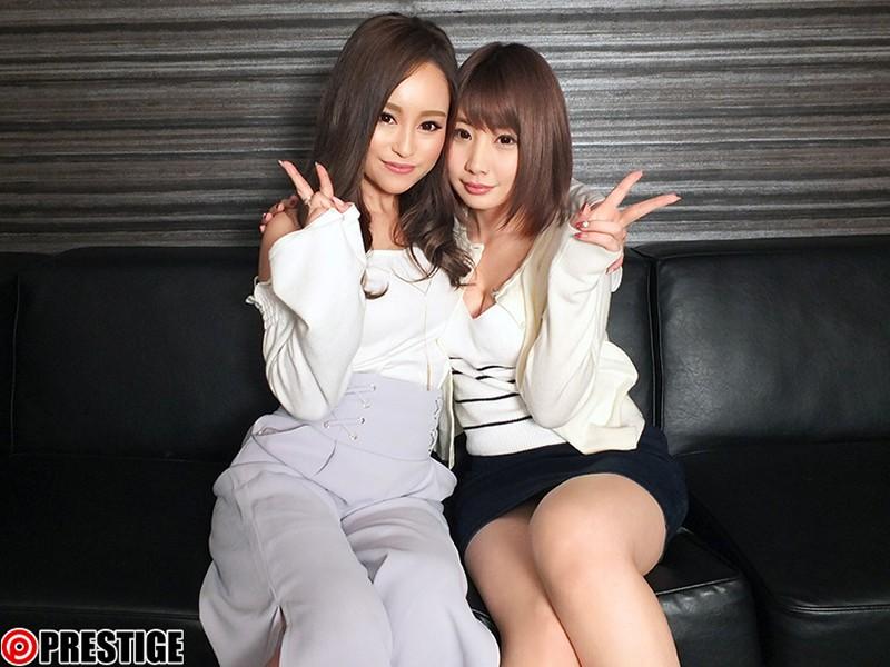 長谷川るい 完全引退 最高のセックスで女優人生を締め括る!! の画像9