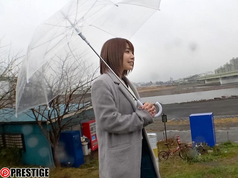長谷川るい 完全引退 最高のセックスで女優人生を締め括る!! の画像8