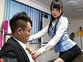 [ABP-722] 瀬名きらり なまなかだし 23 童顔美少女'瀬名きらり'を孕ます!!!