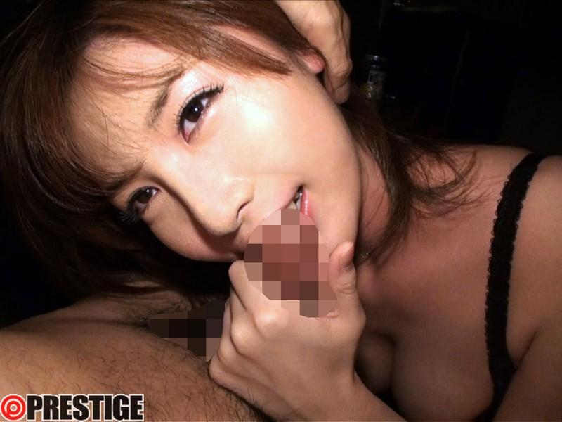 ポルノスター 朱音ゆい の画像4