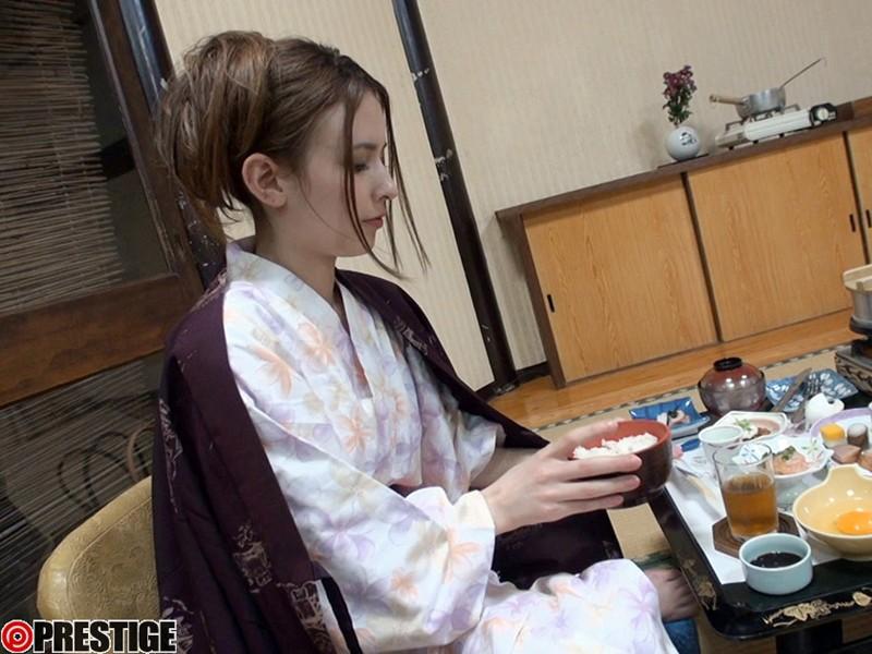 一泊二日、美少女完全予約制。 滝澤ローラ の画像6