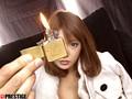明日花キララ 「プレステージファイナル」 5