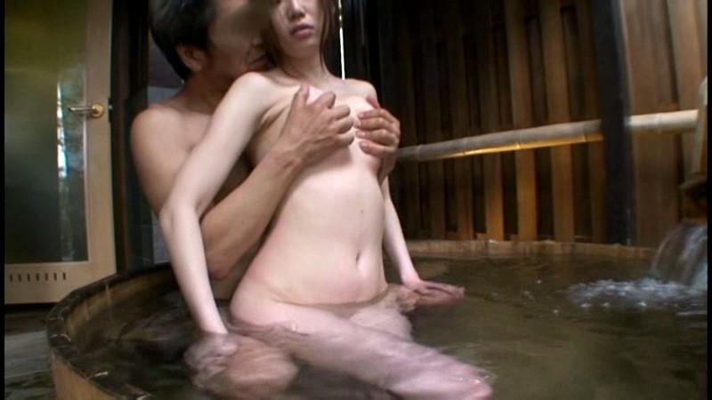 人妻不倫温泉 10 の画像10