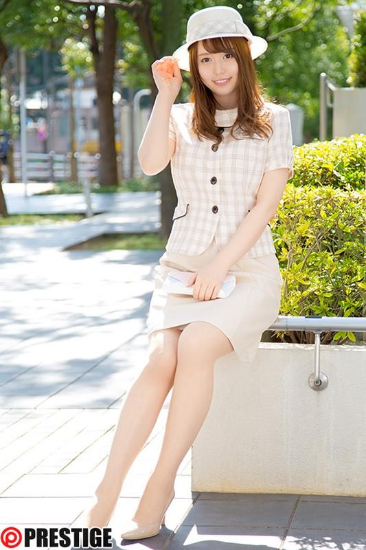 http://pics.dmm.co.jp/digital/video/118aka00037/118aka00037jp-1.jpg