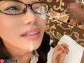 http://pics.dmm.co.jp/digital/video/118aka00044/118aka00044jp-6.jpg