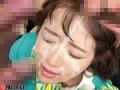 シロウト制服美人 16 超美人広報の美顔&淫尻を汚しまくる!特濃精子25発 12