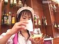 メイドカフェ 白雪美音 13
