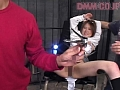 (118atd004)[ATD-004] 生公開処刑 制服美少女最終淫悶実験室 ゆい ダウンロード 20