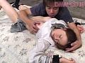 (118atd004)[ATD-004] 生公開処刑 制服美少女最終淫悶実験室 ゆい ダウンロード 31