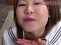 (118atd004)[ATD-004] 生公開処刑 制服美少女最終淫悶実験室 ゆい ダウンロード 8