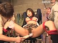 制服美少女最終淫悶実験室 44 24