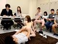セックス免許教習所〜マナーを守って安全セックス〜