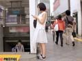 [BCV-009] 募集ちゃんTV×PRESTIGE PREMIUM 09