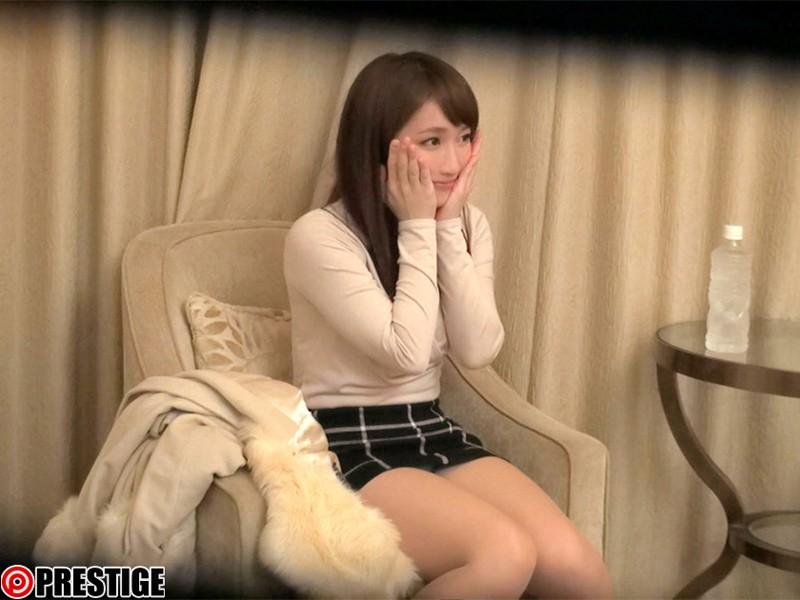募集ちゃんTV×PRESTIGE PREMIUM 35 の画像3