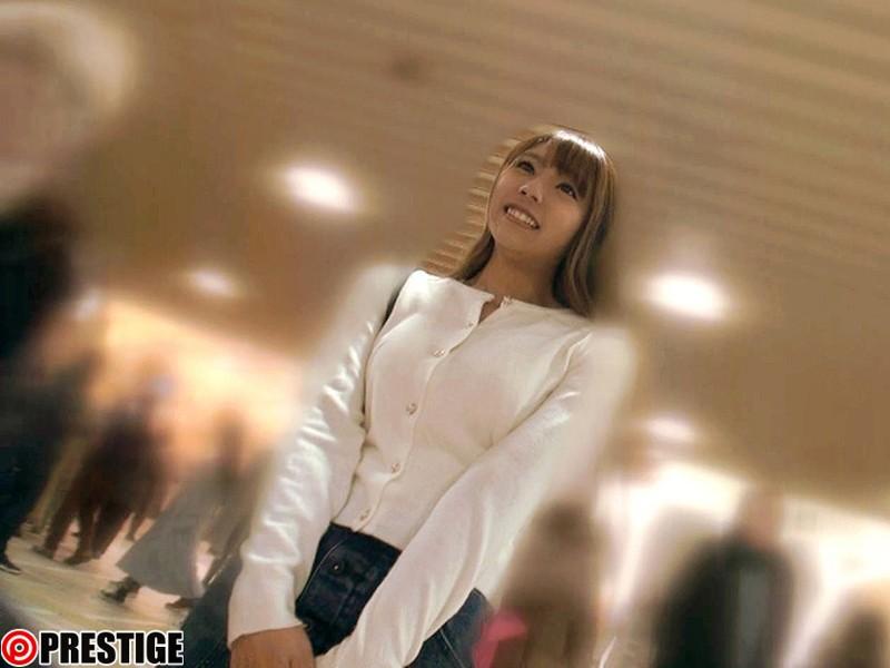 募集ちゃんTV×PRESTIGE PREMIUM 40 の画像13