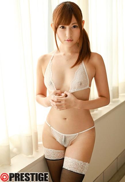 杏咲望 画像