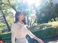 新人 プレステージ専属デビュー 永瀬みなも スレンダーG乳20歳 4