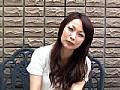 ボディコンの素人の4P無料熟女動画像。エロ一発妻 ~AVに応募してきた主婦たち03~