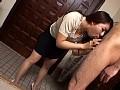 エロ一発妻 ~AVに応募してきた主婦たち18~ サンプル画像2