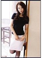 「エロ一発妻 AVに応募してきた主婦たち39」のパッケージ画像