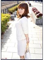 「エロ一発妻 〜AVに応募してきた主婦たち40〜」のパッケージ画像