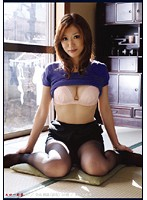 「エロ一発妻 ~AVに応募してきた主婦たち41~」のパッケージ画像
