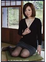 (118blo00047)[BLO-047] エロ一発妻 〜AVに応募してきた主婦たち47〜 ダウンロード