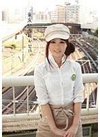 (118blu00002)[BLU-002] 東京いちねんせい。 2 ダウンロード