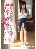 縛りラボ 3 桜川かなこ ダウンロード