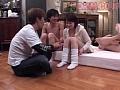 ブリーディングクラブ 完全中出し受精3連発!! 受精ファイルNO.16 18